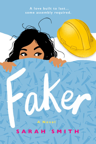 FakerCover
