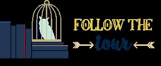 follow the tour 1