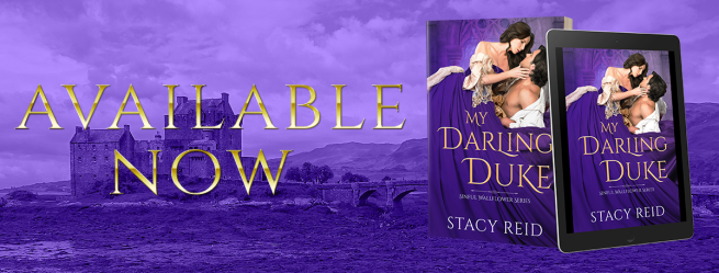 Banner AN_My Darling Duke_Stacy Reid