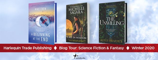 551-09-Winter-Blog---Science-Fiction-Fantasy-Blog-Tour-2020-640x247