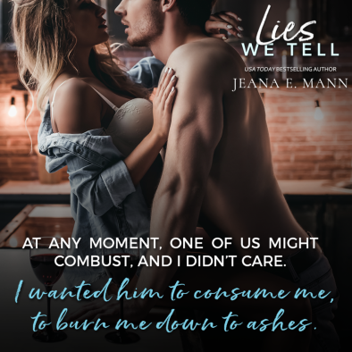 T1_Lies-We-Tell_Jeana-E-Mann-2-1024x1024