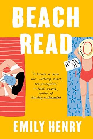 Beach-Read-cover